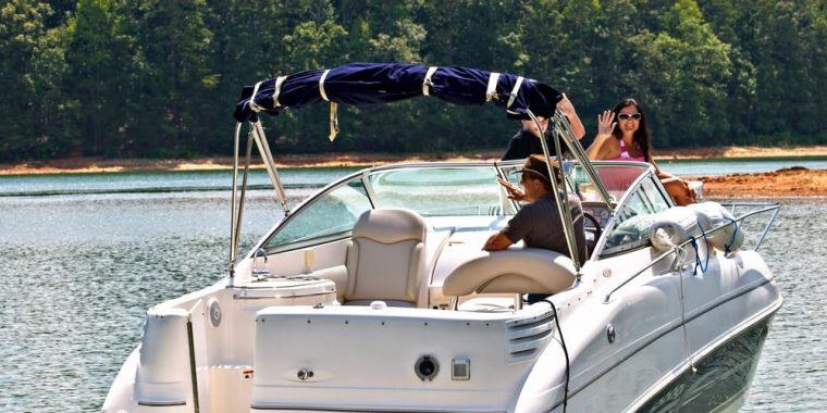 boat insurance in Woodbury STATE   Benjamin J Rodgers Insurance