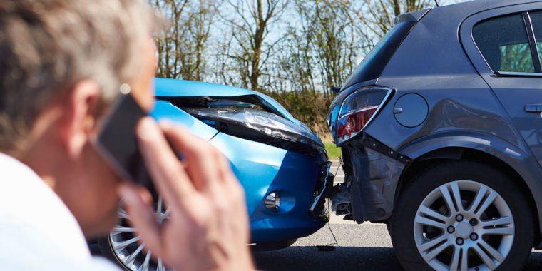 auto insurance in Woodbury STATE   Benjamin J Rodgers Insurance