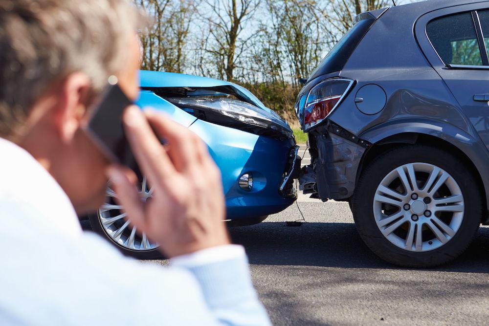 auto insurance in Woodbury STATE | Benjamin J Rodgers Insurance