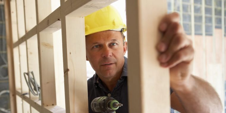 contractors insurance in Woodbury STATE | Benjamin J Rodgers Insurance