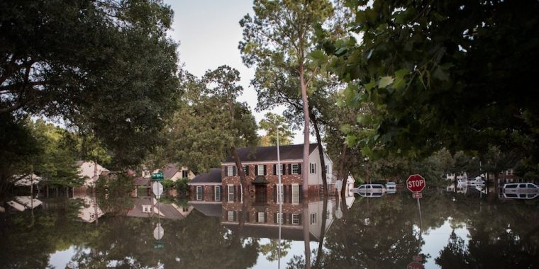 flood insurance in Woodbury STATE   Benjamin J Rodgers Insurance