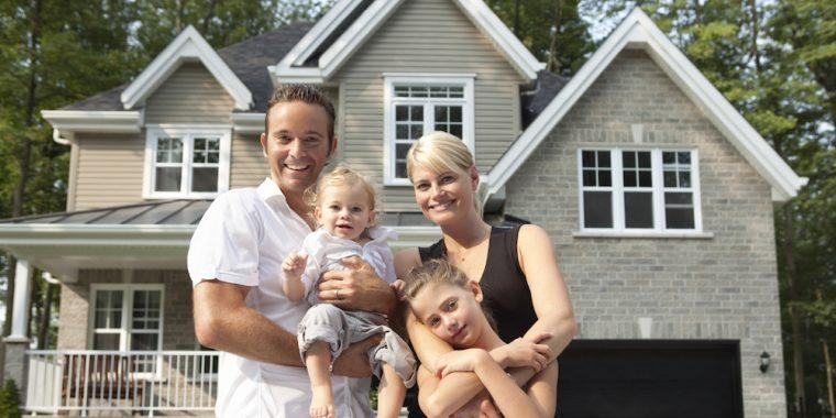 home insurance in Woodbury STATE   Benjamin J Rodgers Insurance
