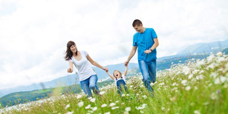 life insurance in Woodbury STATE   Benjamin J Rodgers Insurance