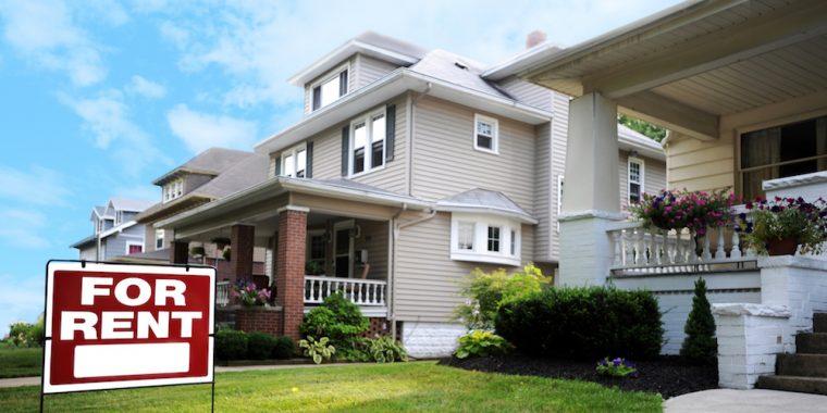 renters insurance in Woodbury STATE   Benjamin J Rodgers Insurance