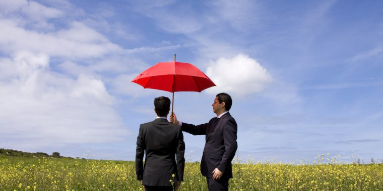 commercial umbrella insurance in Woodbury STATE | Benjamin J Rodgers Insurance